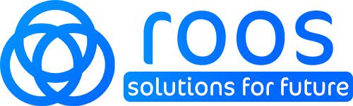 Roos Solutions